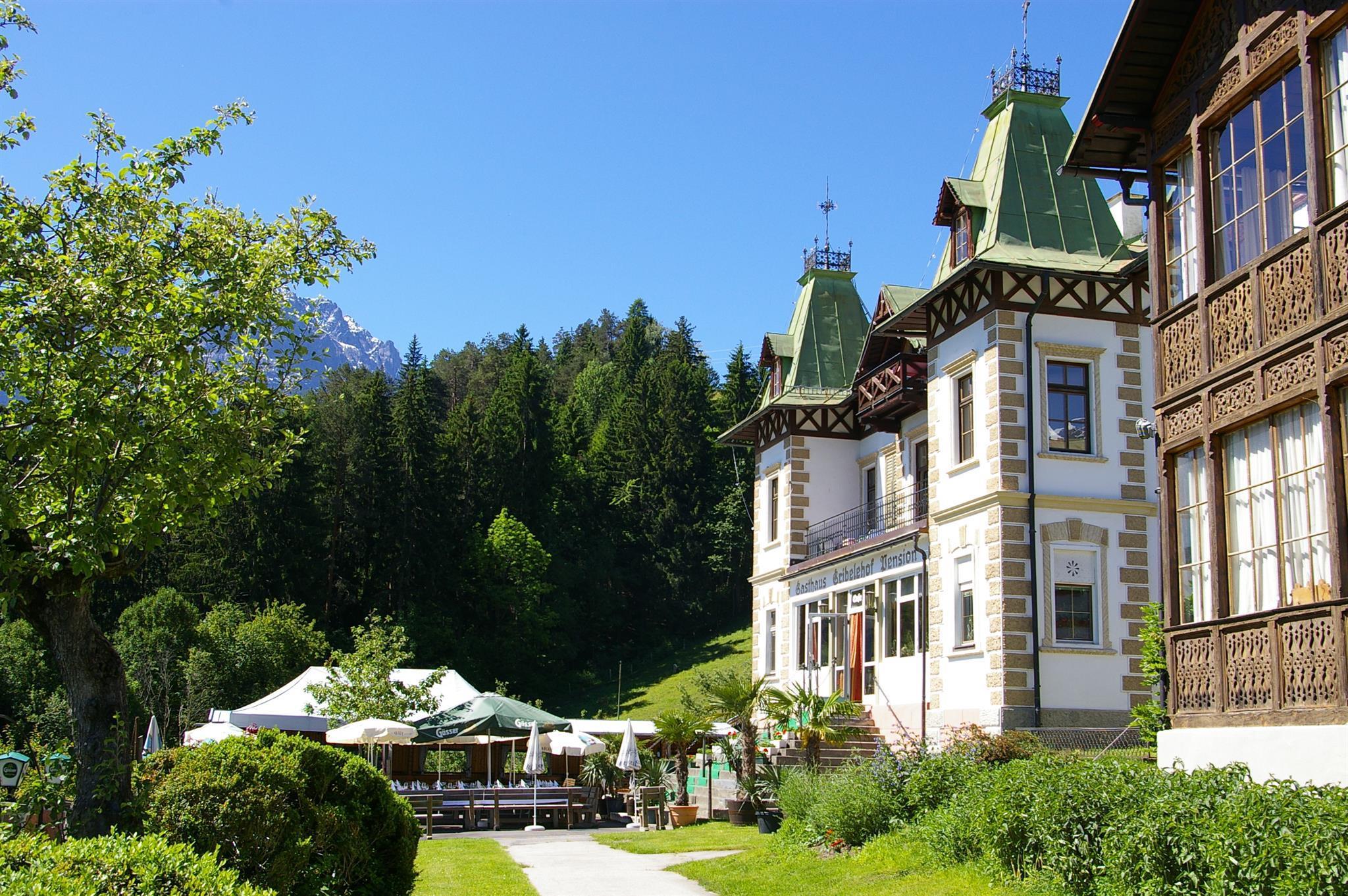 Gasthof-Gribelehof.jpg