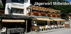 Gasthof-Jaegerwirt.jpg