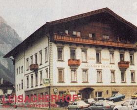 Gasthof-Leisacher-Hof.jpg