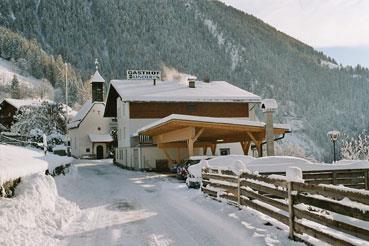 Gasthof-Linder.jpg