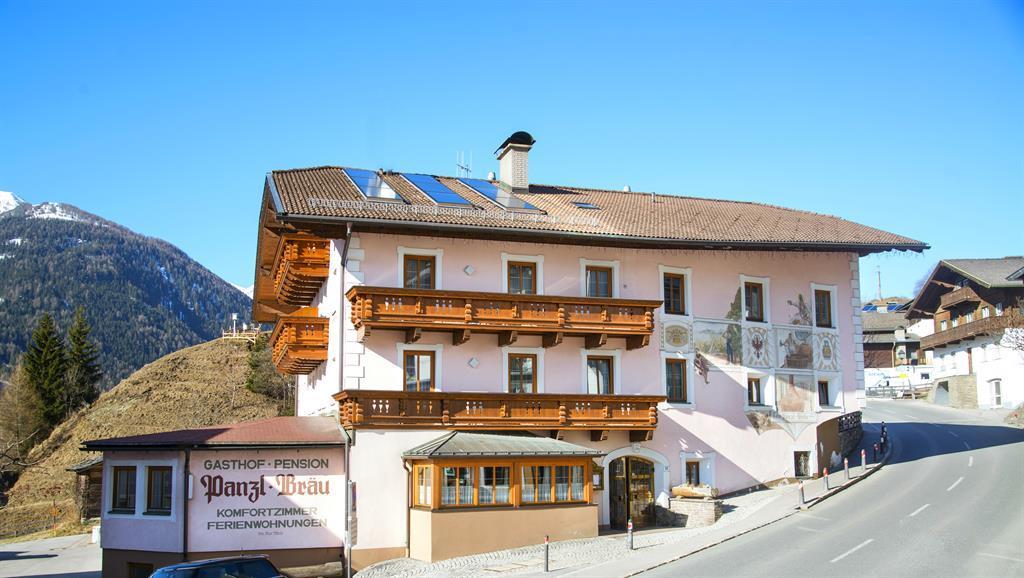 Gasthof-Panzlbraeu-Urlaub-in-Osttirol.jpg