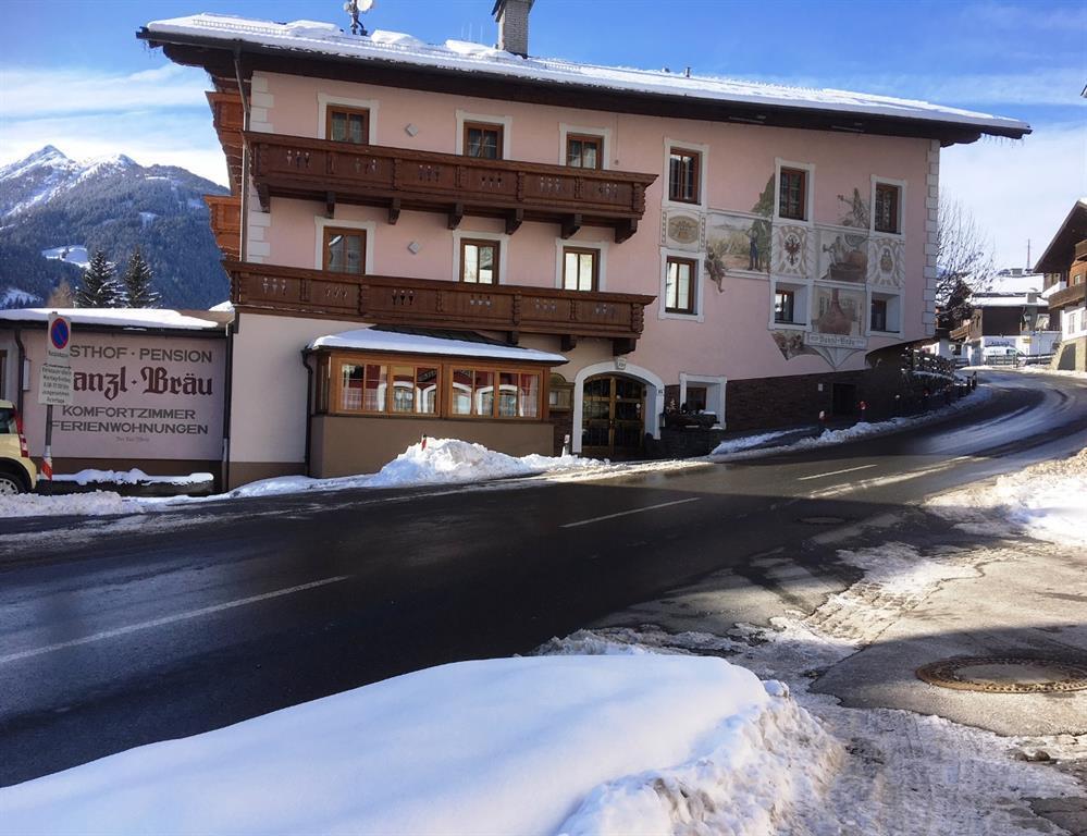 Gasthof-Panzlbraeu-Winter.jpg