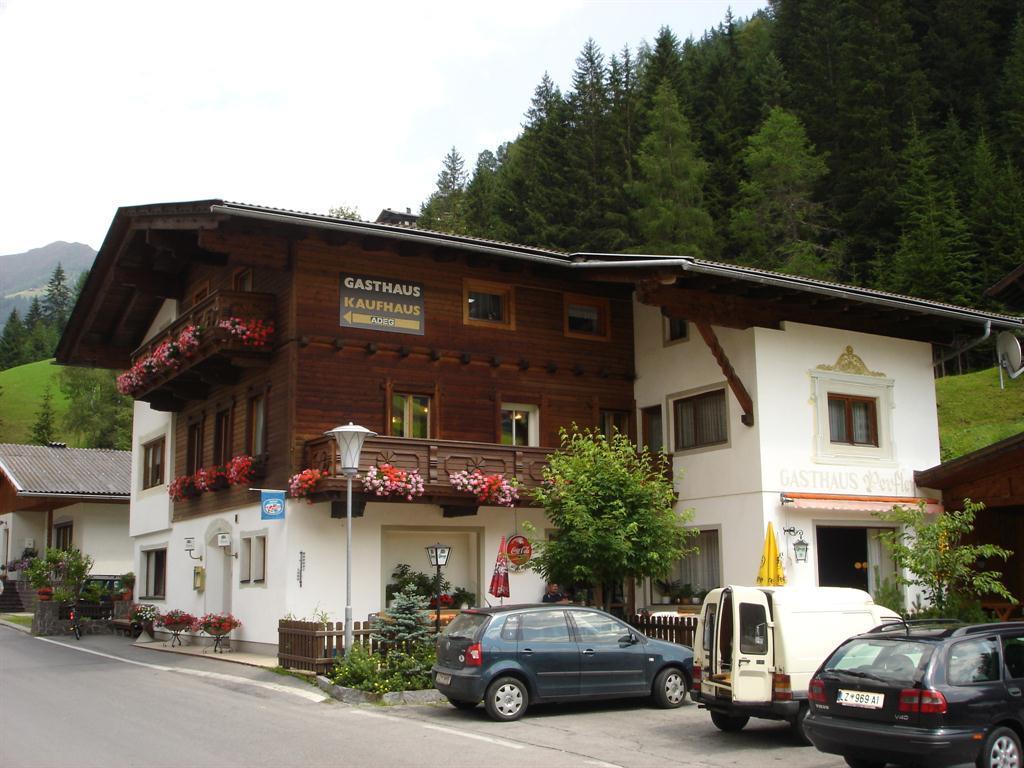 Gasthof-Perfler.jpg