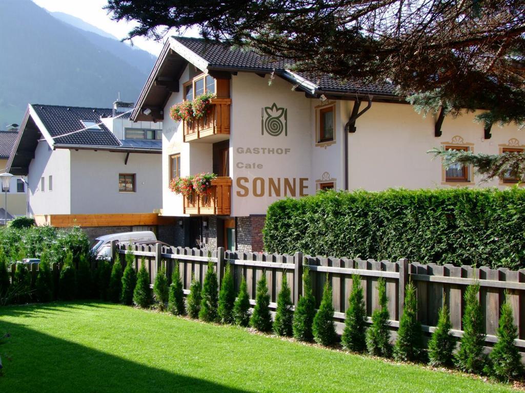 Gasthof-Sonne-Matrei-in-Osttirol.jpg