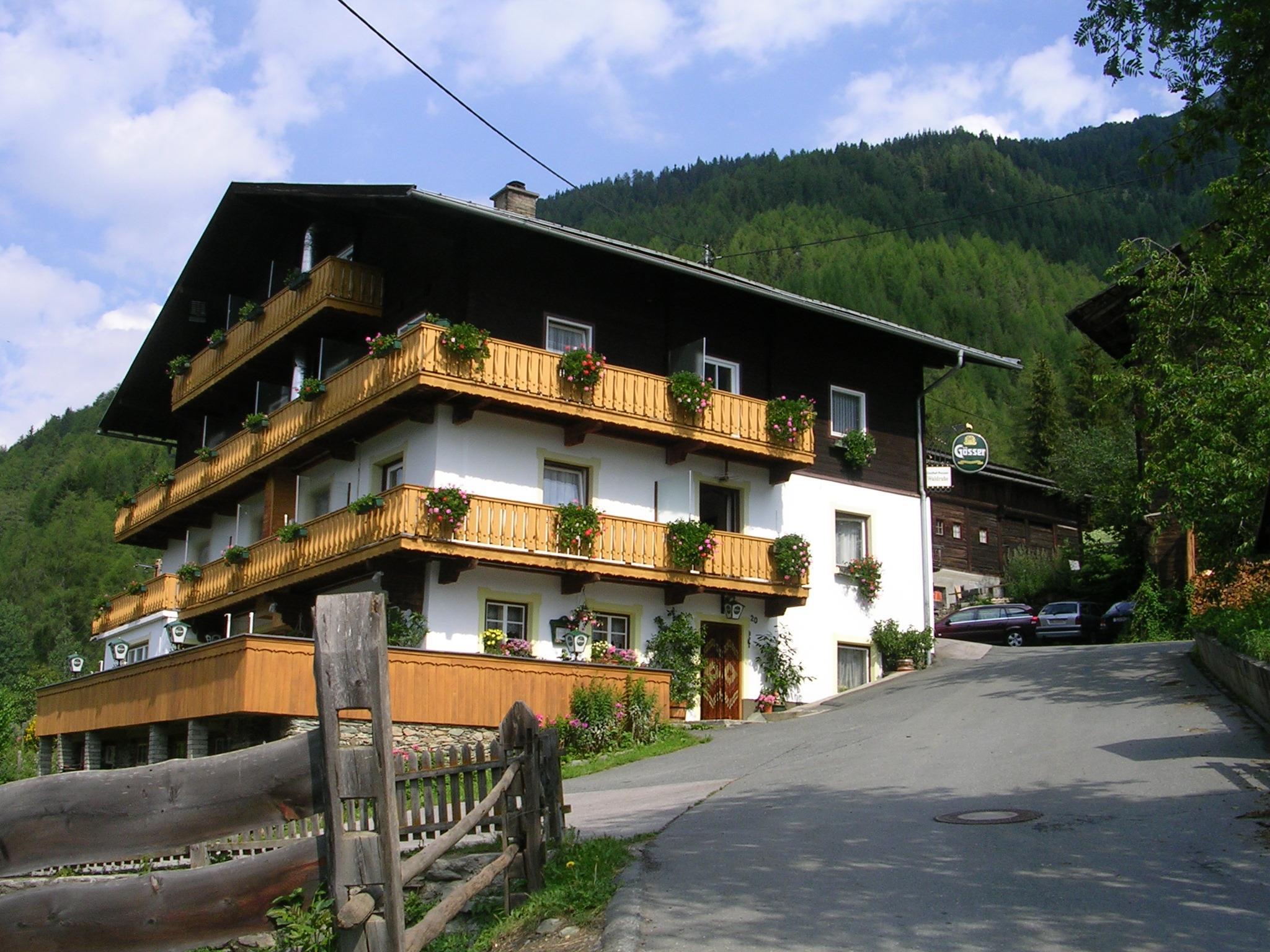 Gasthof-Waldruhe.jpg
