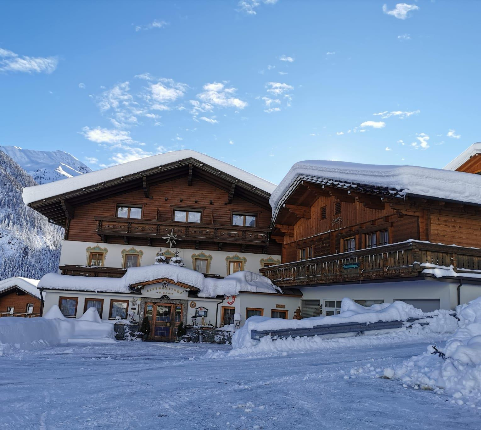Gasthof-Winter.jpg