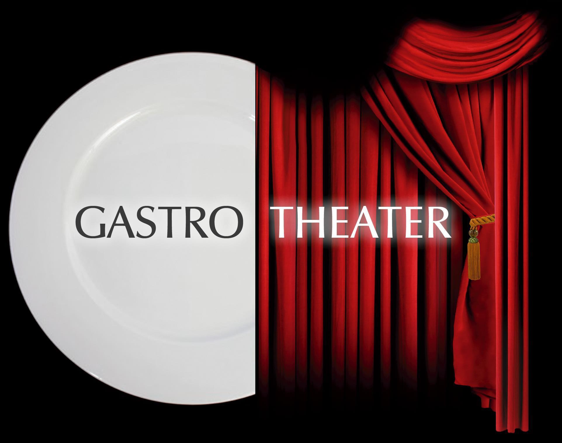 Gastro-Theater.jpg