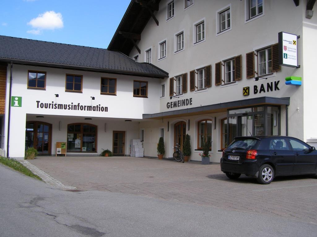 Gemeindeamt-Obertilliach.jpg