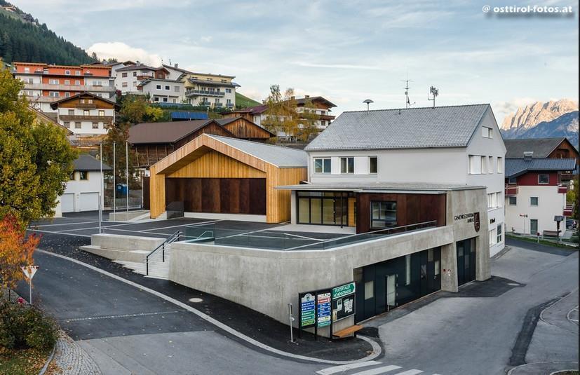 Gemeindehaus-Fundamt-Anras.jpg