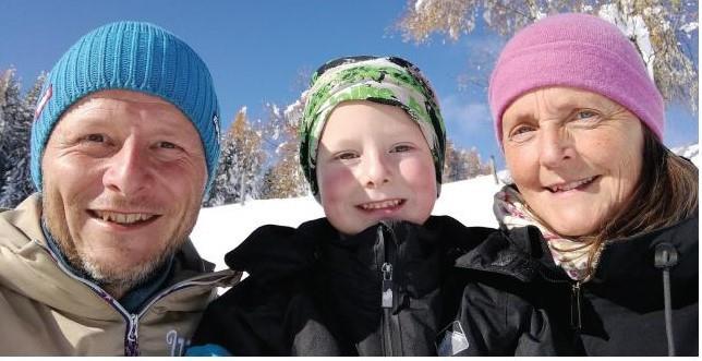 Georg-Peintner-mit-Familie.jpg