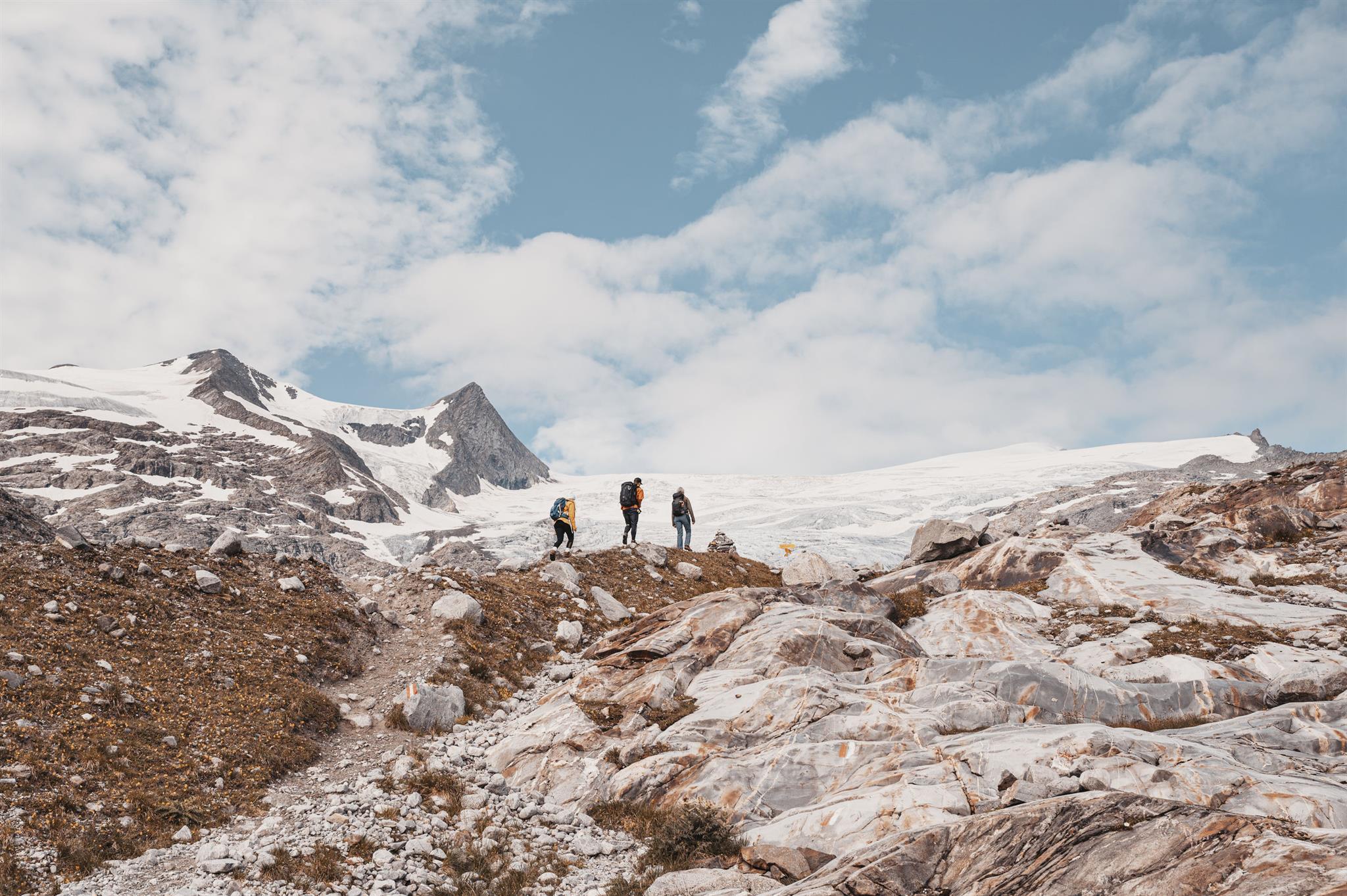Gletscherlehrweg-Innergschloess.jpg