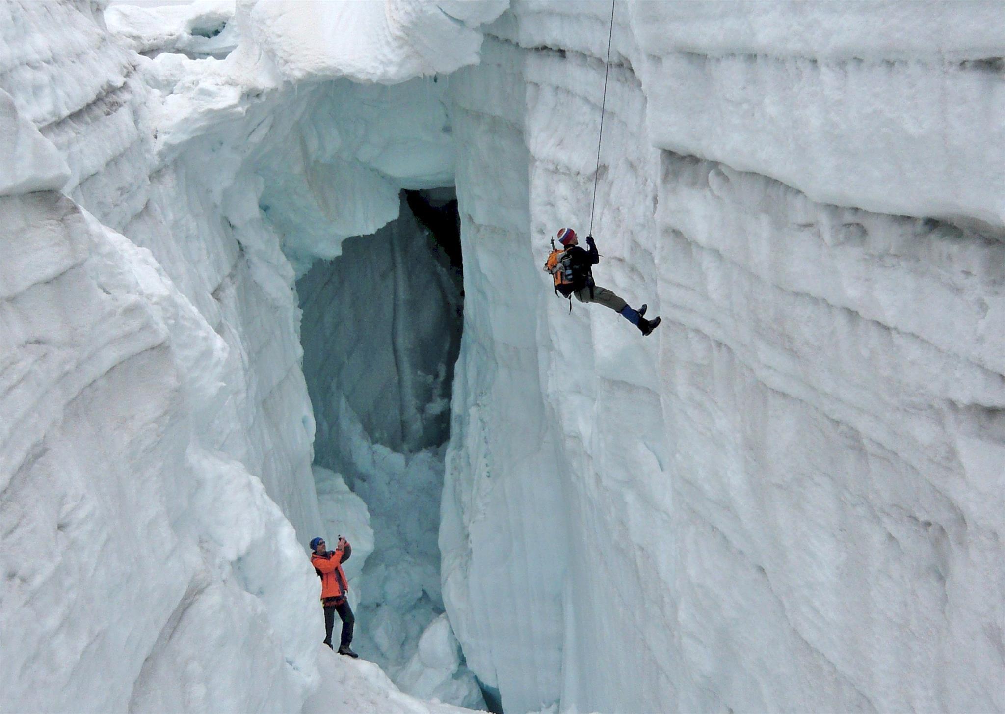 Gletscherreise-Kals-2020.jpg