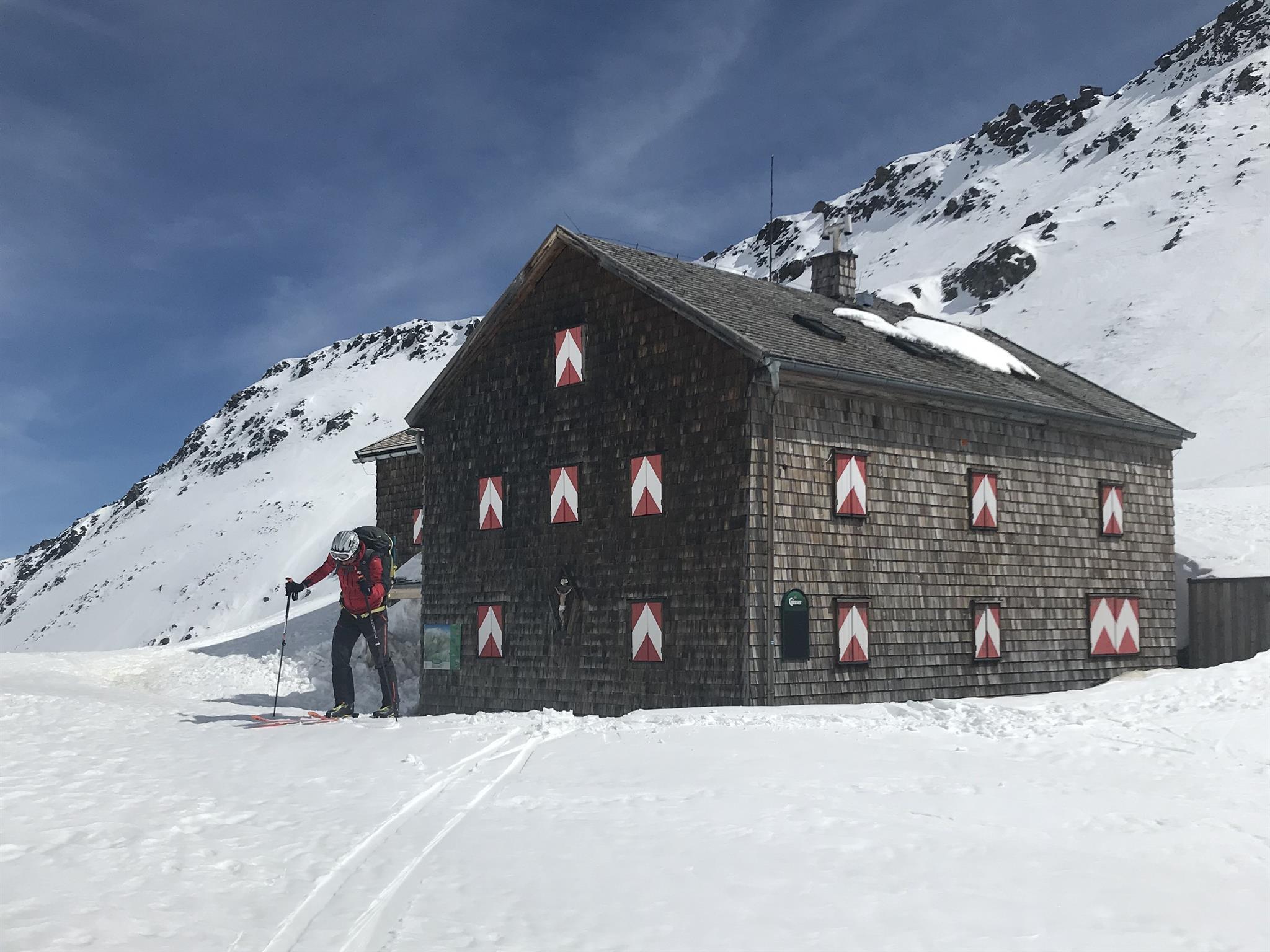 Glorerhuette-Skitour.jpg