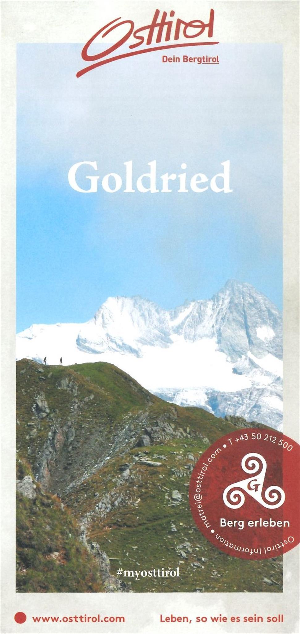 Goldried.jpg