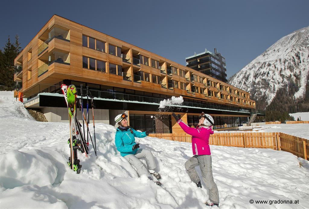 Gradonna-Mountain-Resort-s.jpg