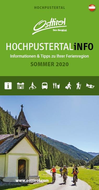 HOPU-Info.jpg