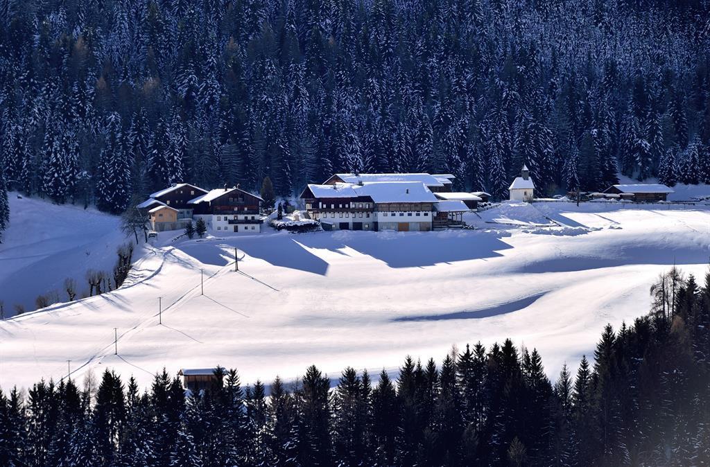 Hattlerhof-97.jpg