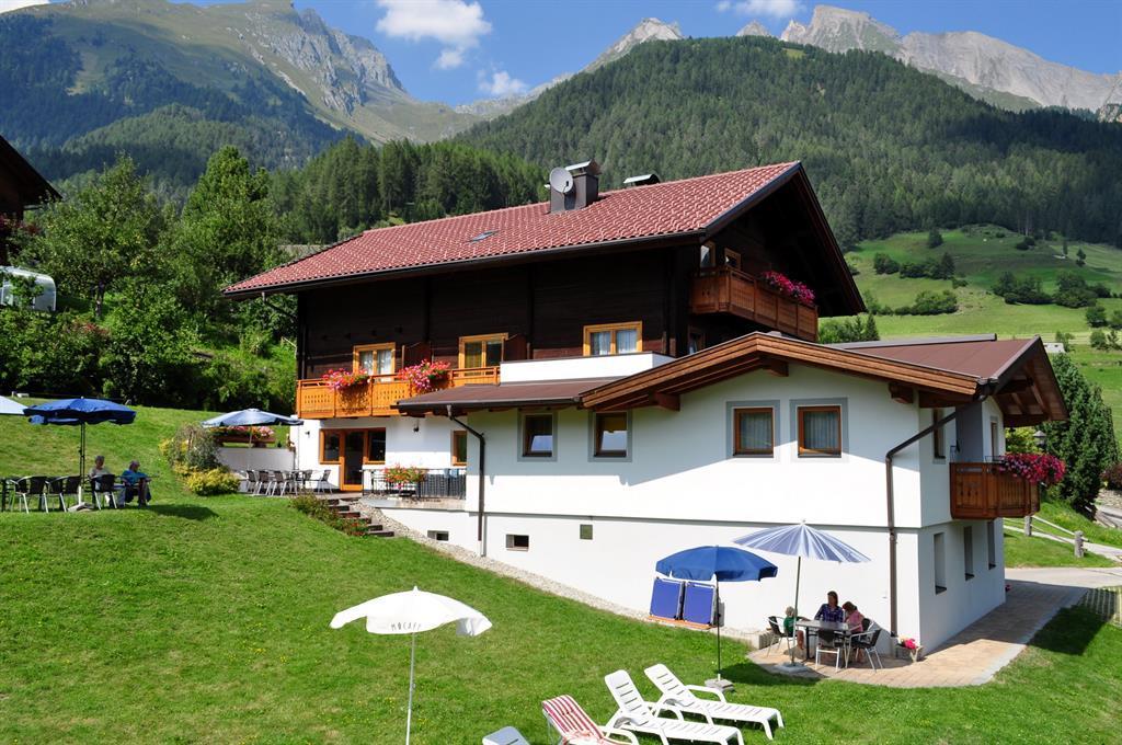 Haus-Berger-mit-Garten.jpg