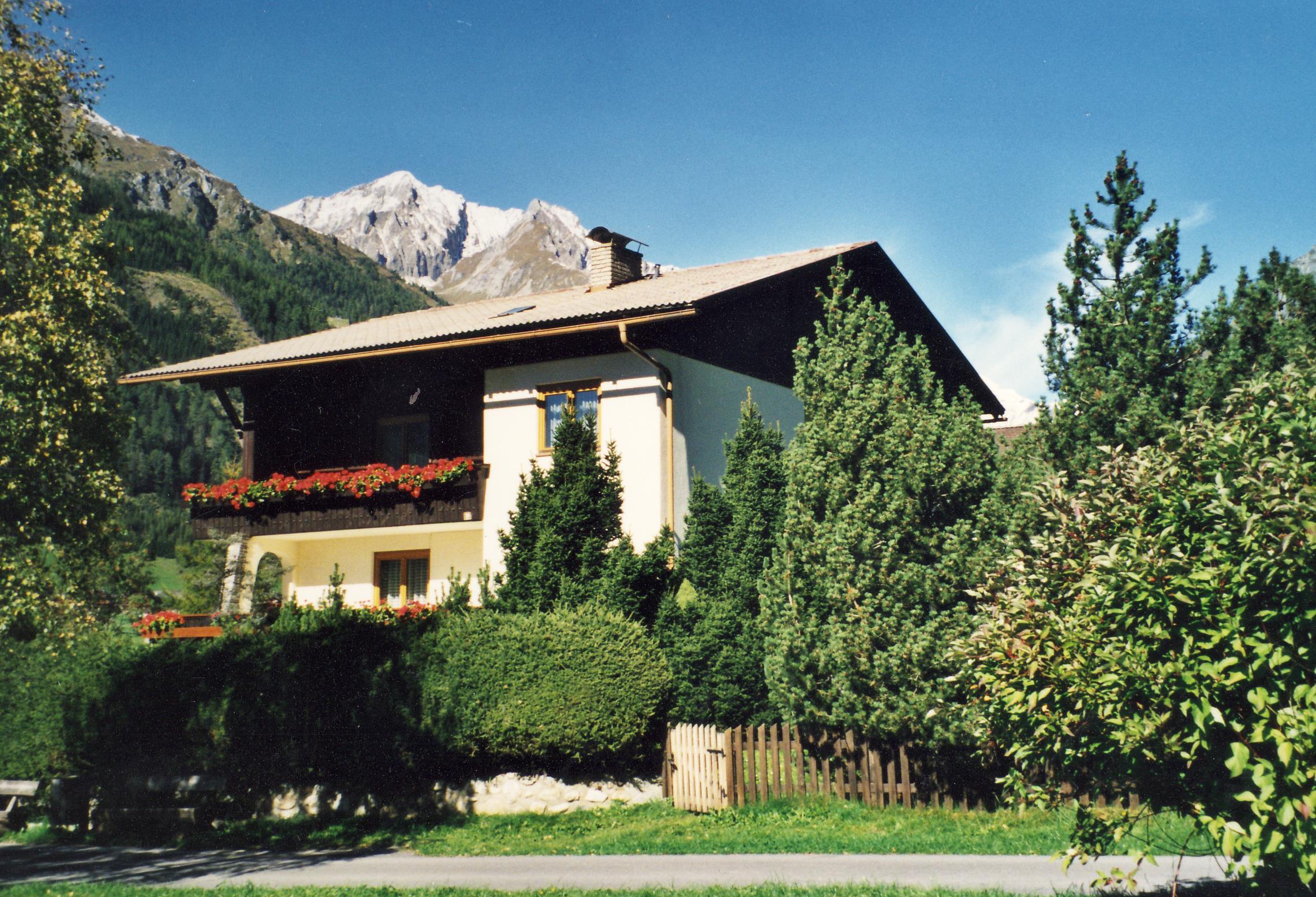 Haus-Christl-Sommer.jpg