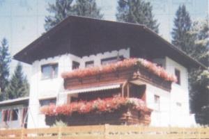 Haus-Eder-Rosmarie.jpg