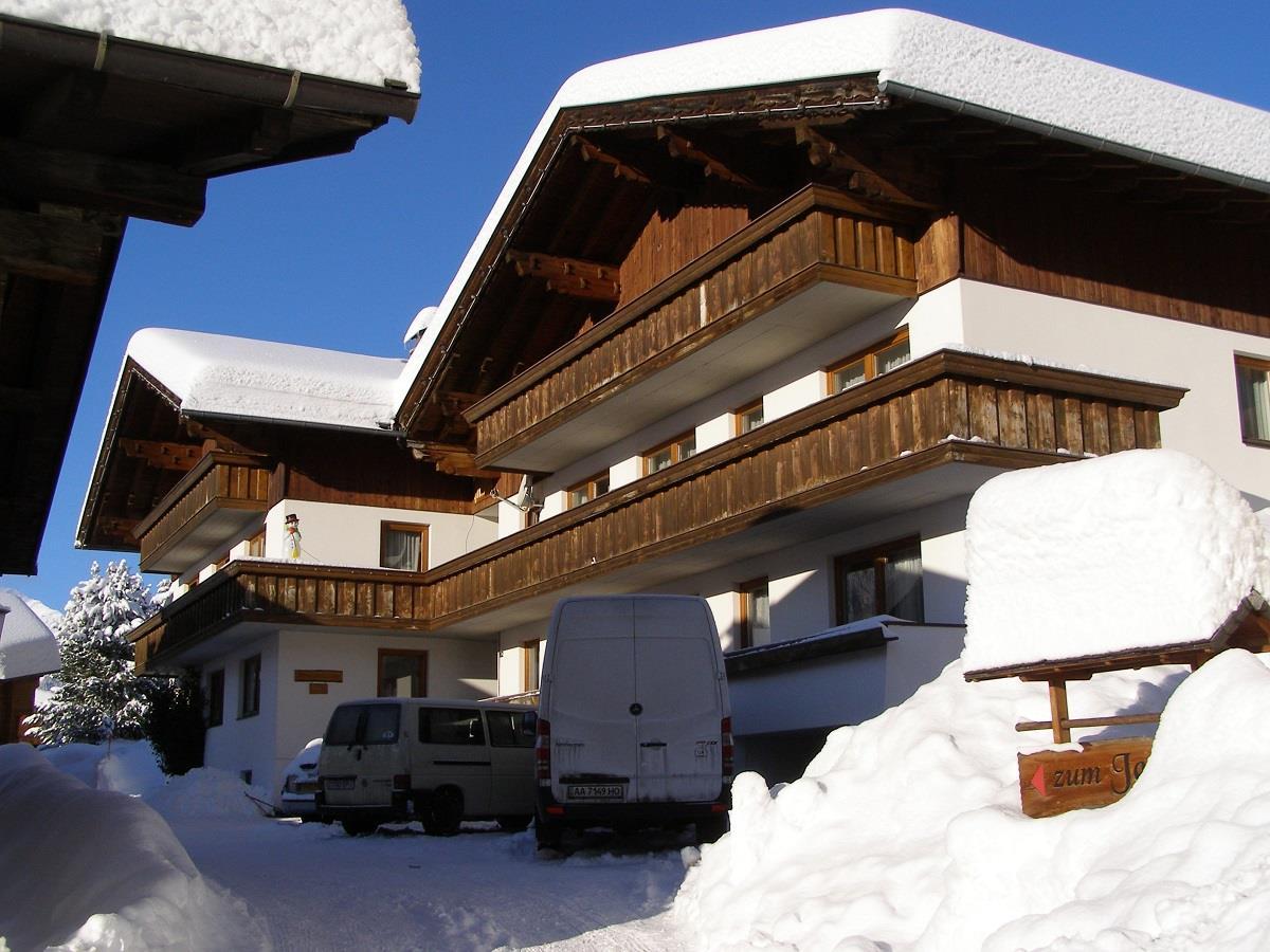 Haus-Gatterer-Winter.jpg