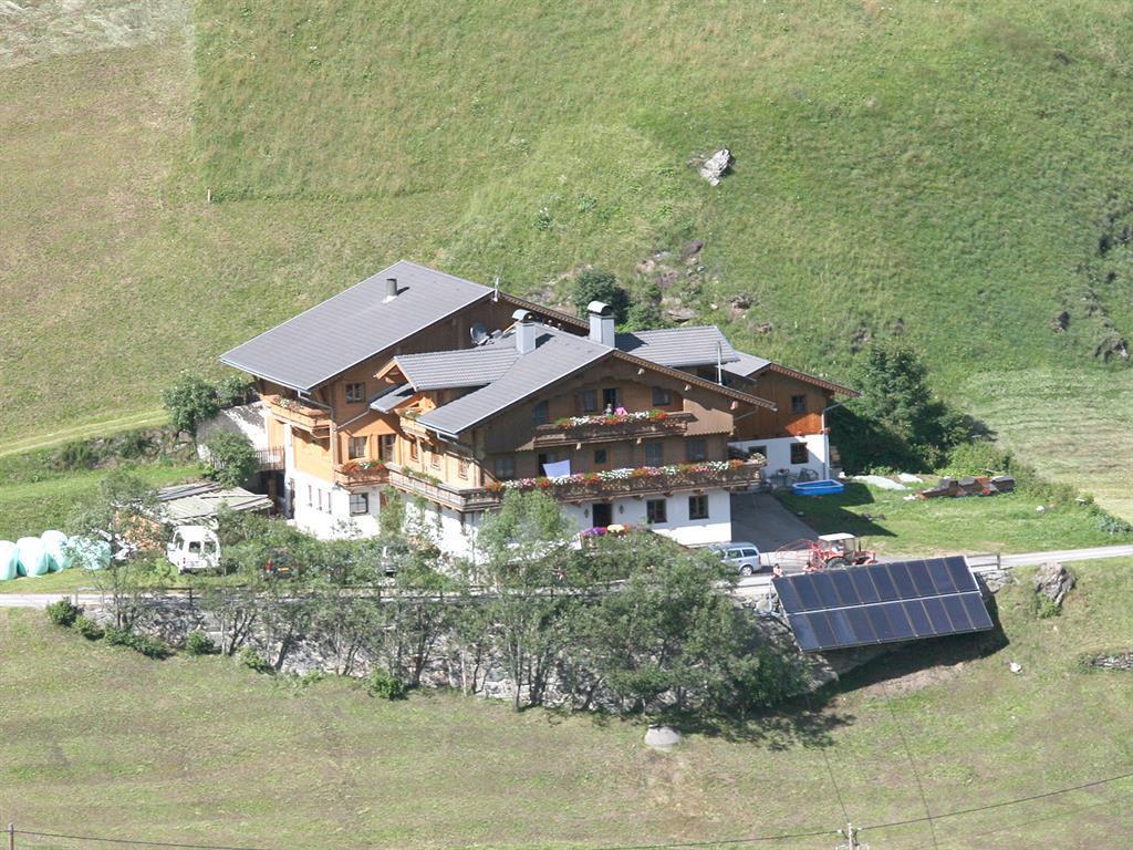 Haus-Gutwenger-Flugaufnahme.jpg