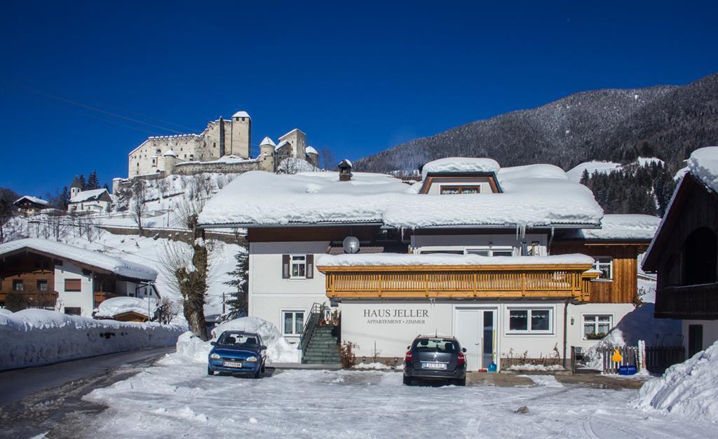 Haus-Jeller-Winter.jpg