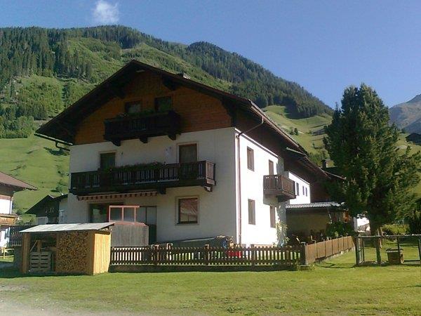 Haus-Johanna-im-Sommer.jpg