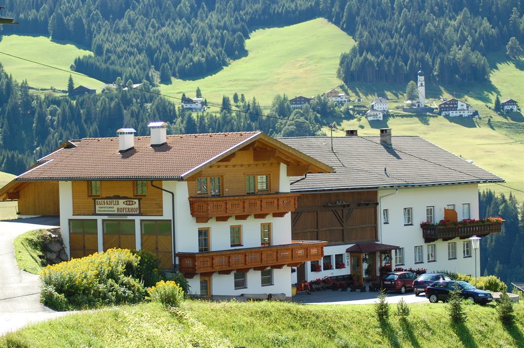 Haus-Kofler-Hoferhof.jpg