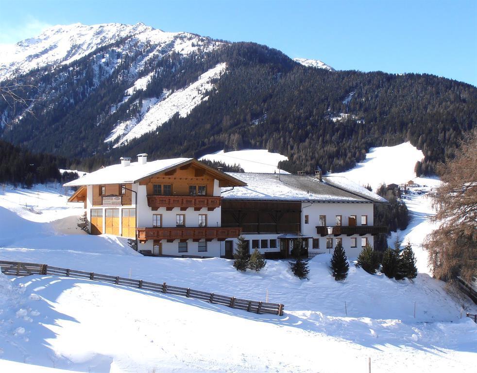 Haus-Kofler-Hoferhof-Winteransicht.jpg