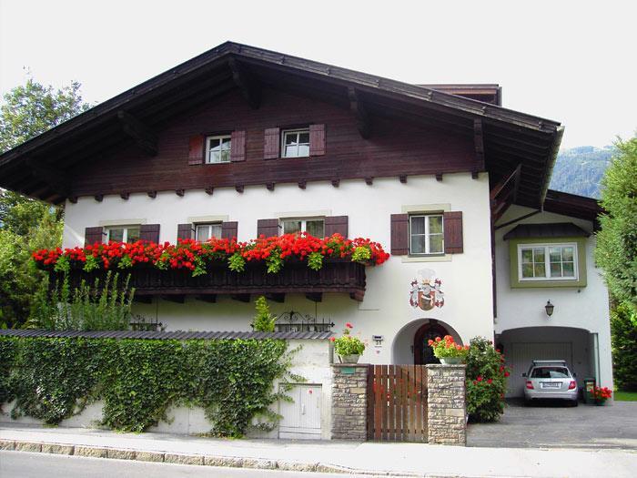 Haus-Kozubowski.jpg