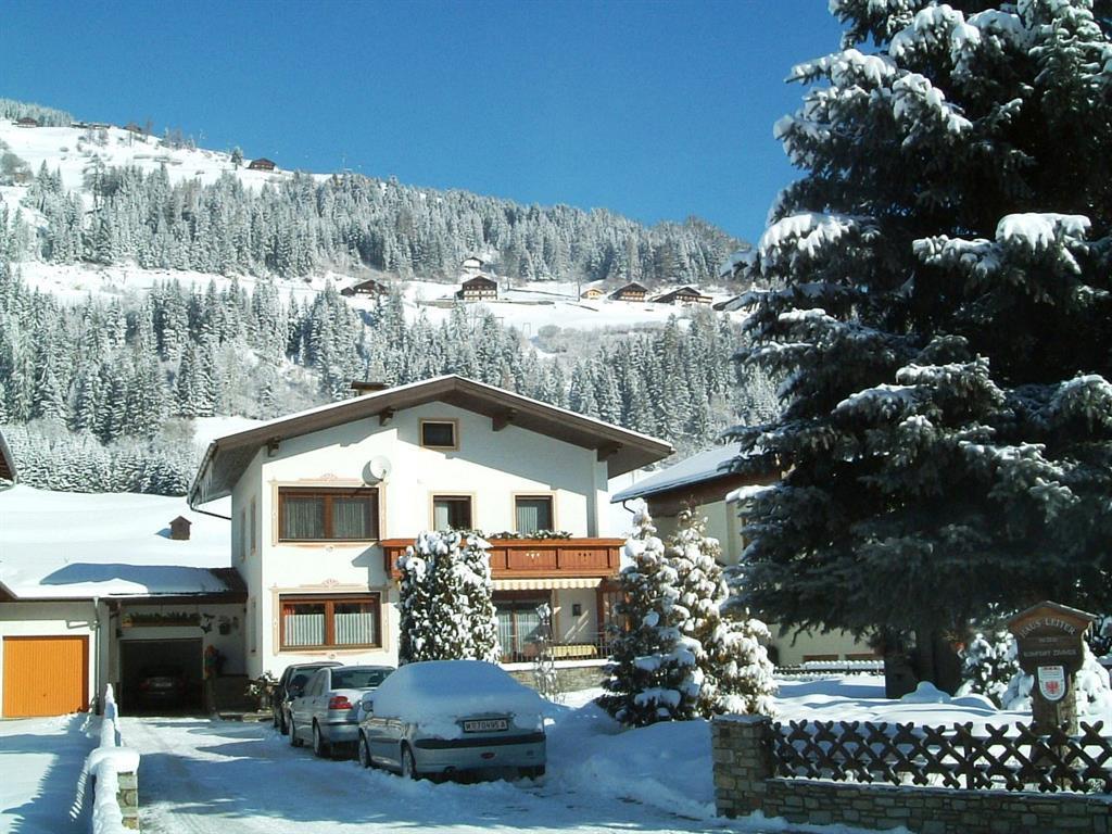 Haus-Leiter-Winter.jpg