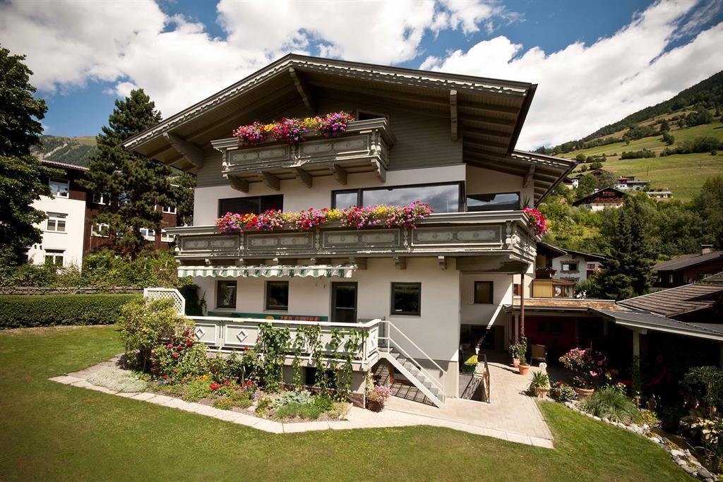 Haus-Marinelli.jpg