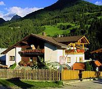 Haus-Messner-Sommer.jpg