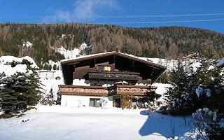 Haus-Schranzhofer-Winter.jpg