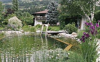 Haus-Sieglinde-Oettl-Sommer.jpg