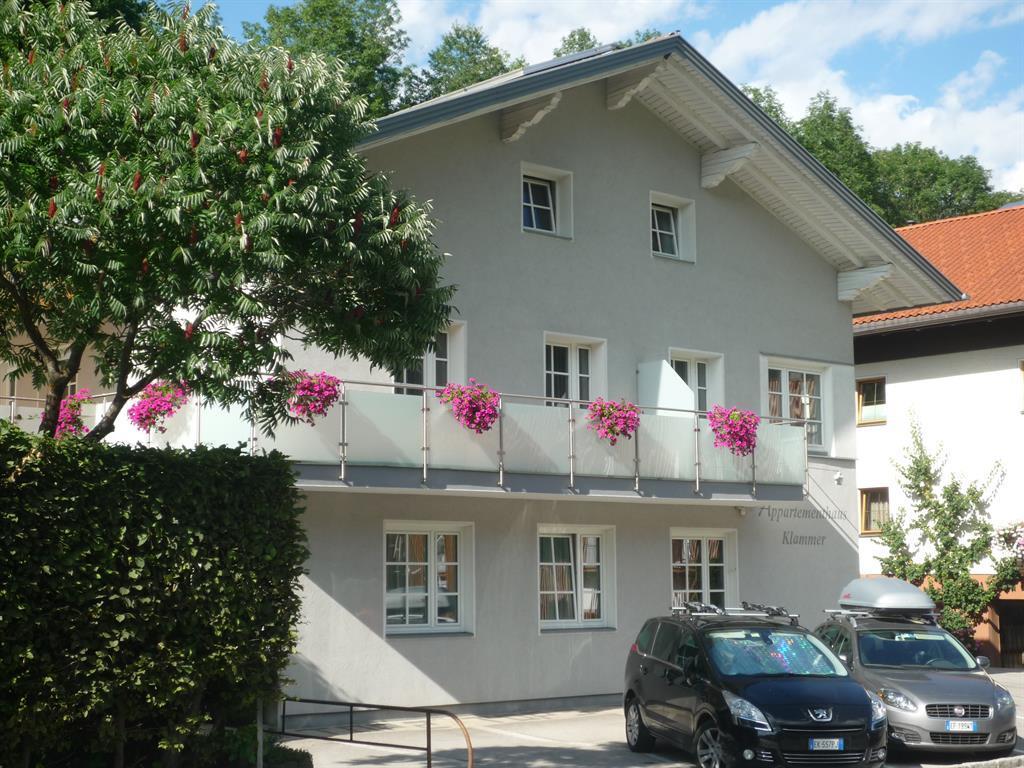 Haus-Sommer-2.jpg