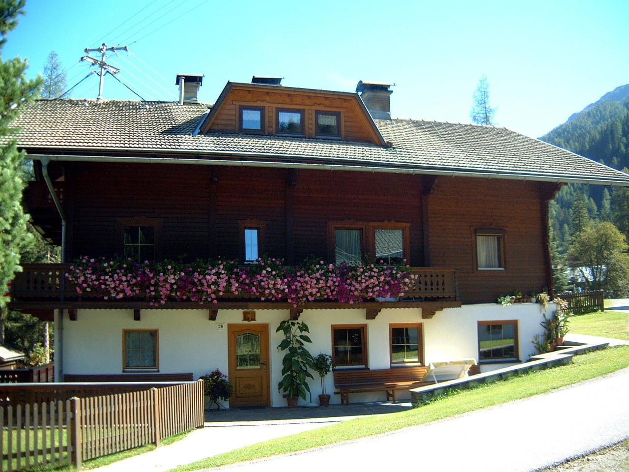 Haus-Steiner.jpg