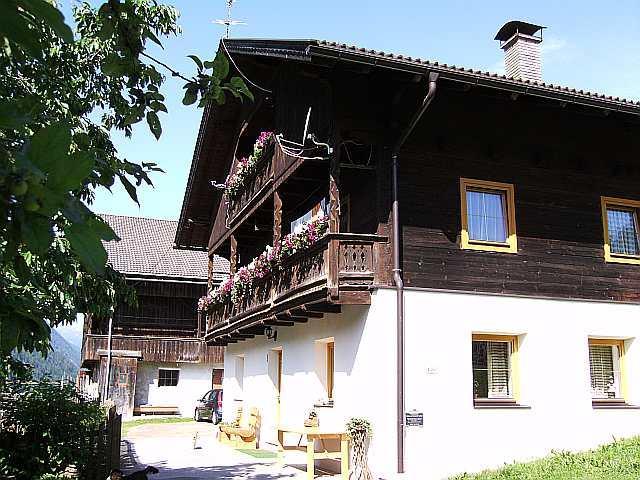Haus-Walder-2.jpg