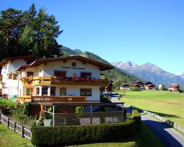 Haus-Waldeck.jpg