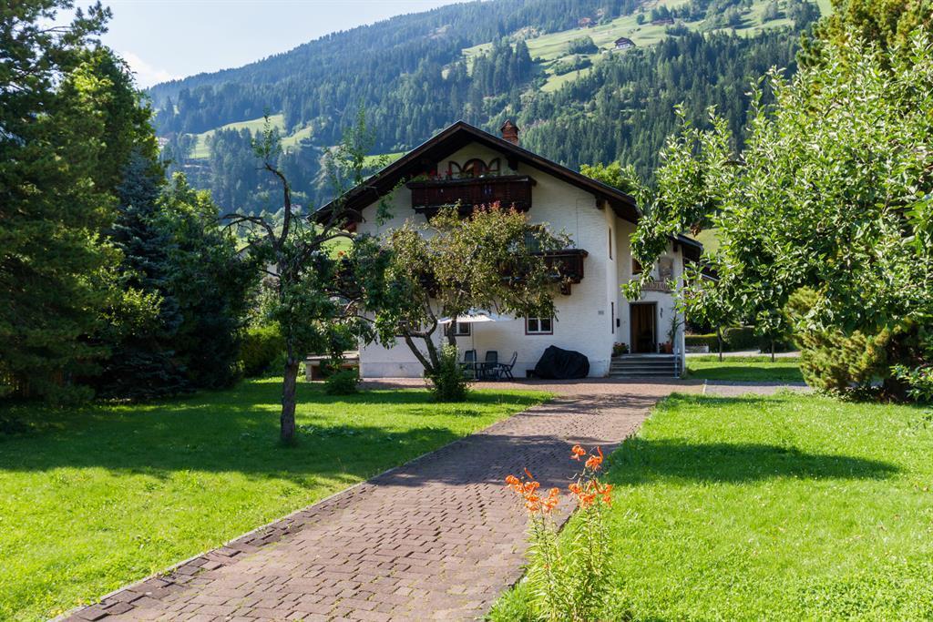 Haus-Wilhelmer.jpg
