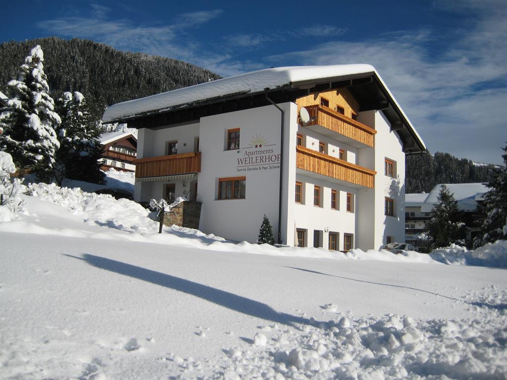 Haus-Winteransicht.jpg