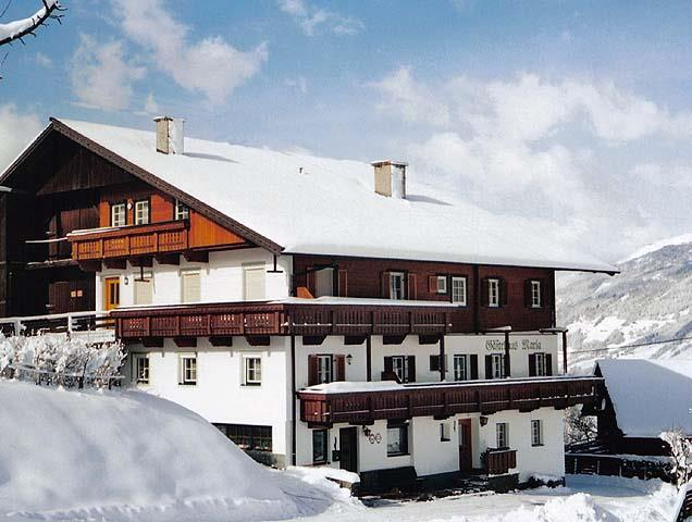 Haus-Winter.jpg