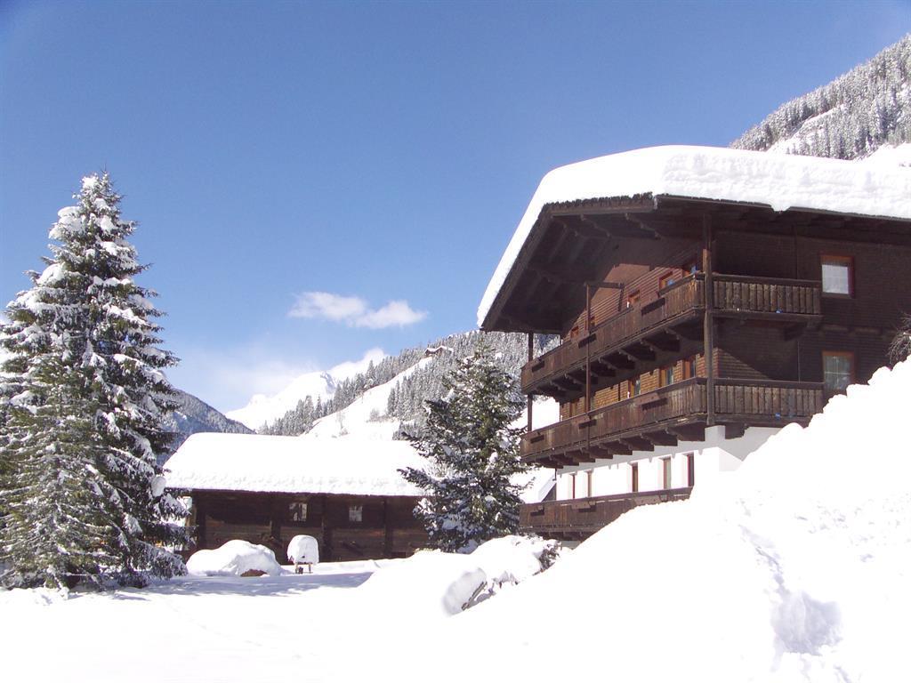 Haus-am-Wiesenweg-Winter.jpg