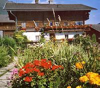 Hausfoto-Sommer.jpg