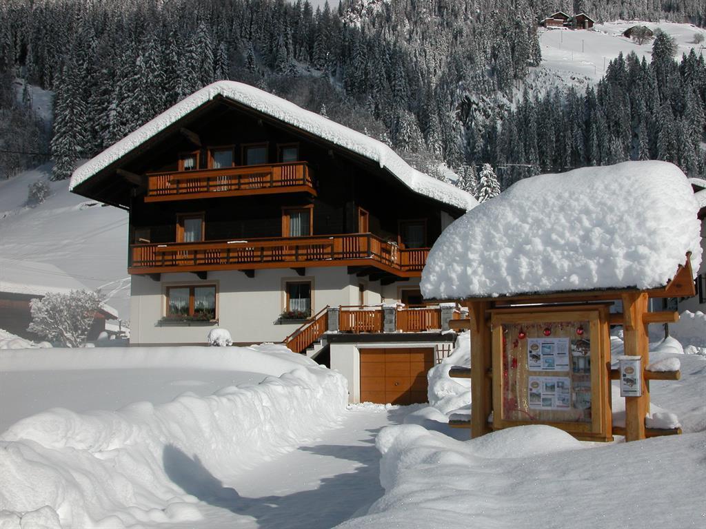 Hausfoto-Winter.jpg