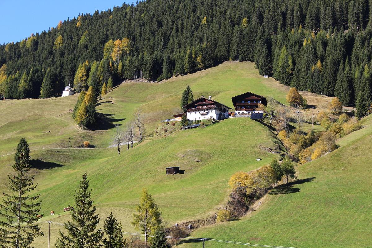 Herbstliche-Stimmung-beim-Ferienhaus-Egger.jpg