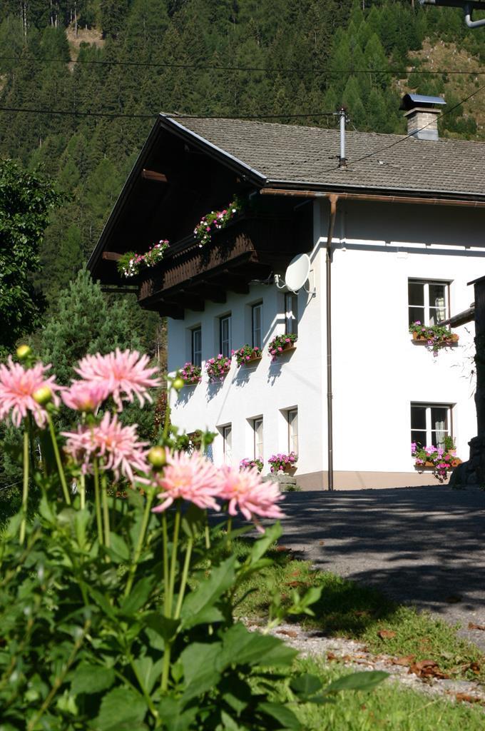 Herrlich-ruhiger-Urlaub-am-Obernigglerhof.jpg