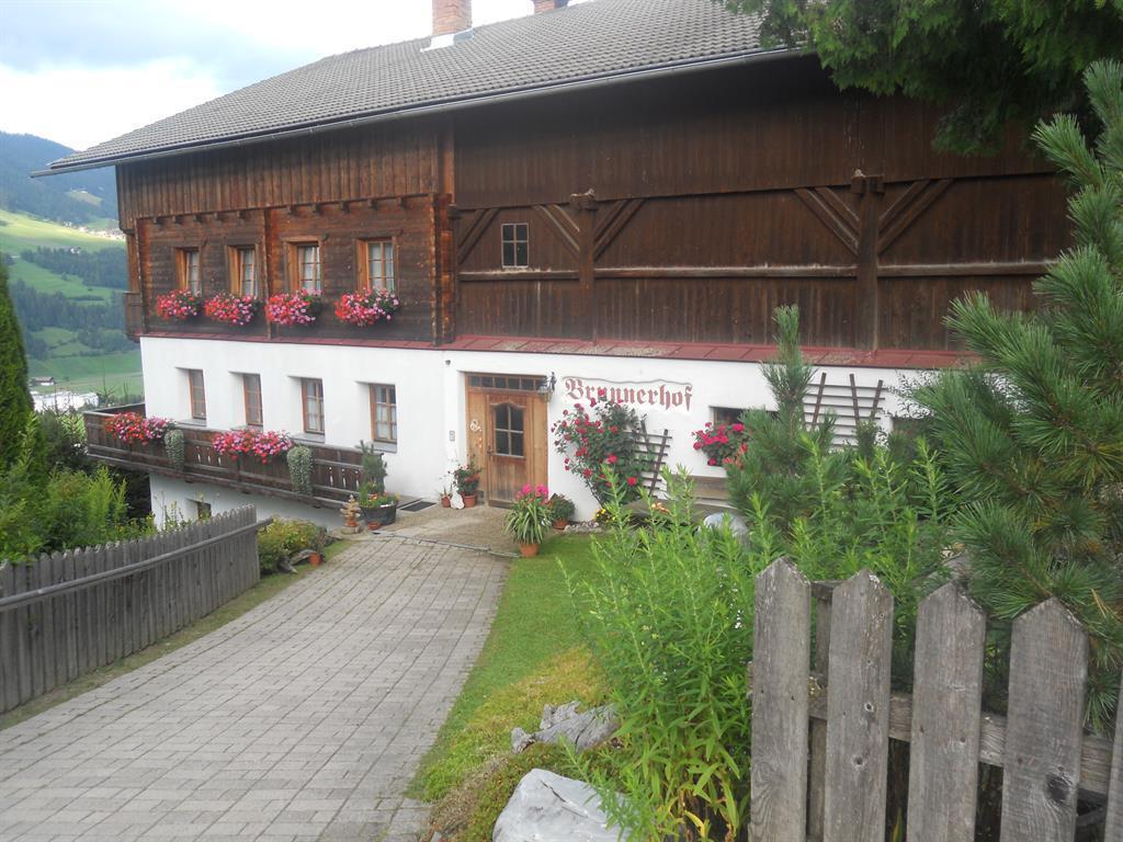 Herzlich-willkommen-am-Brunnerhof.jpg