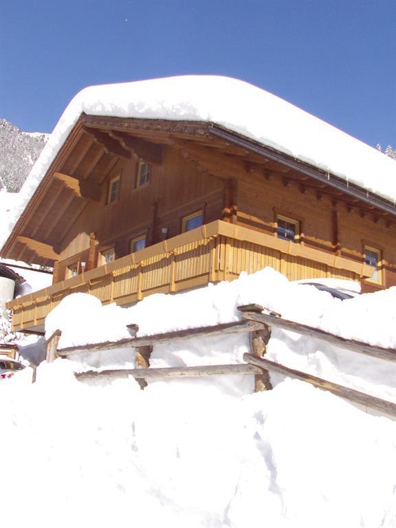 Hoamatle-Winter.jpg